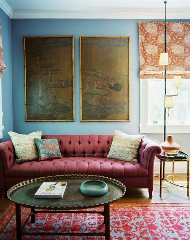 2015 Trend Alert for Living Room Sets 2 2015 Trend Alert for Living Room Sets2015 Trend Alert for Living Room Sets 2
