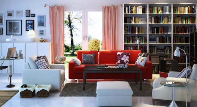 2015 Trend Alert For Living Room Sets News Events By