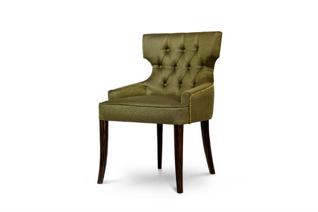 Creating a cozy ambiance with twill accent chairs Creating a cozy ambiance with twill accent chairsCreating a cozy ambiance with twill accent chairs 4