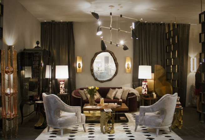 Home Decor Ideas With Accent Chairs Chairshome