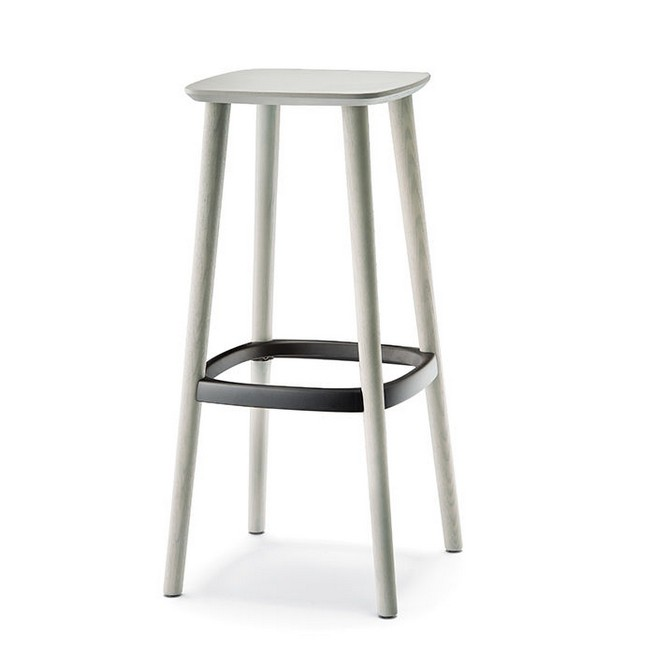 Coolest Bar Stools Gallery Of Checkered Bar Stools Best