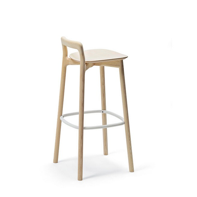 how to pick the best bar stool how to pick the best bar stoolhow to pick