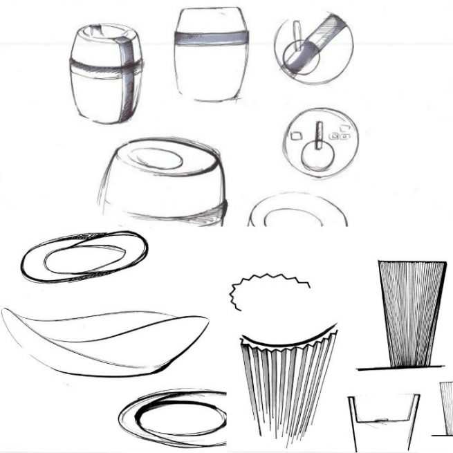 Kelly Hoppen Bathroom ideas at MO Asia 2015 3