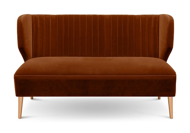 Living room decor ideas with mid century modern sofas  Living room decor ideas with mid century modern sofasLiving room decor ideas with mid century modern sofas 4