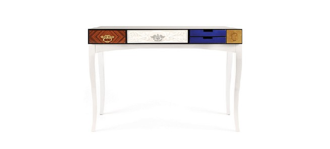 Modern console tables with storage Modern console tables with storageModern console tables with storage 1