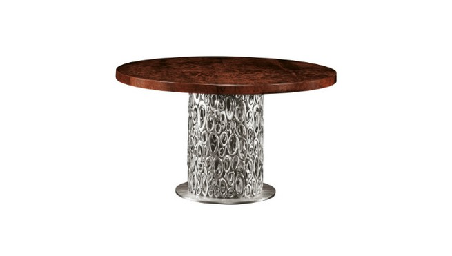 Most impressive round dining tables Most impressive round dining tablesMost impressive round dining tables 1