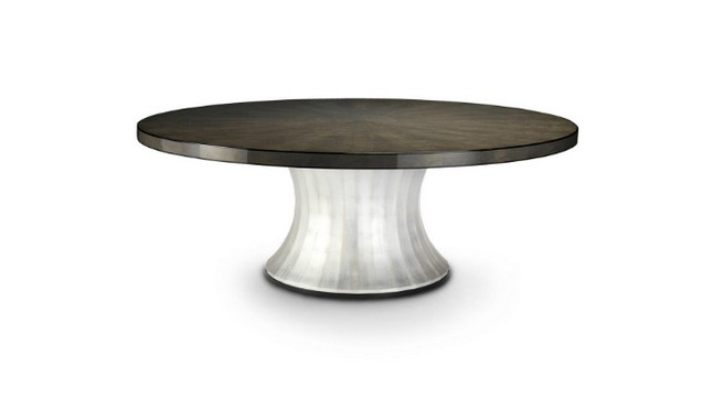 Most impressive round dining tables Most impressive round dining tablesMost impressive round dining tables 5
