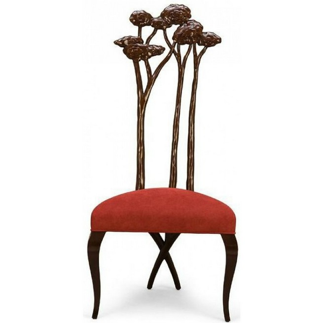 picking the best dining room chairs picking the best dining room chairspicking the best dining room - Best Dining Chairs