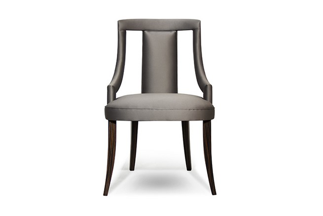 Picking the best dining room chairs Picking the best dining room chairsPicking the best dining room chairs 2