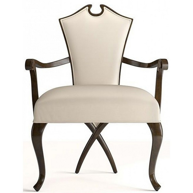 Picking the best dining room chairs News Events by BRABBU