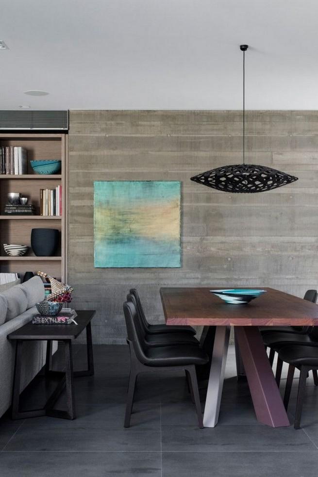 Upholstered furniture: Velvet or leather? Upholstered furniture: Velvet or leather?Upholstered furniture Velvet or leather