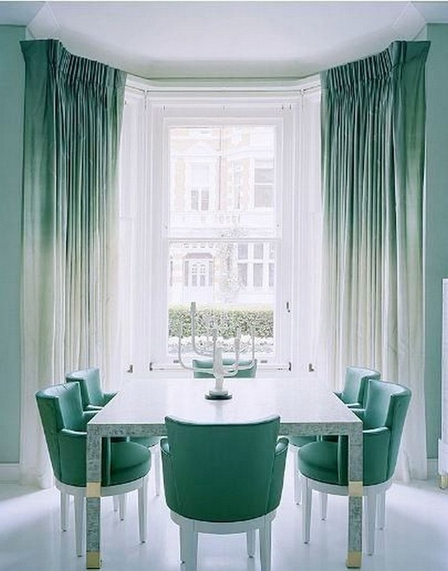 Upholstered furniture: Velvet or leather? Upholstered furniture: Velvet or leather?Upholstered furniture Velvet or leather 1