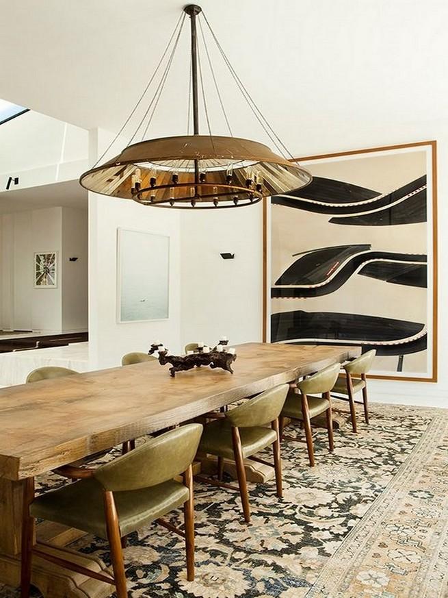 Upholstered furniture: Velvet or leather? Upholstered furniture: Velvet or leather?Upholstered furniture Velvet or leather 2