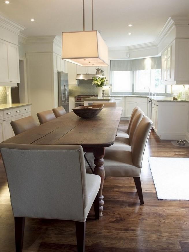 Upholstered furniture: Velvet or leather? Upholstered furniture: Velvet or leather?Upholstered furniture Velvet or leather 4