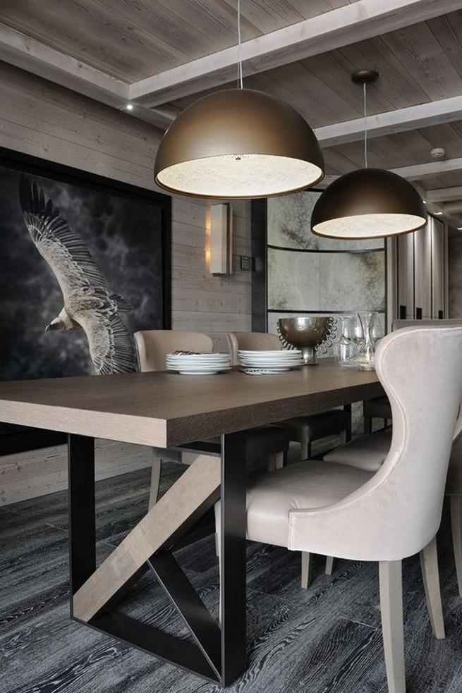 Upholstered furniture: Velvet or leather? Upholstered furniture: Velvet or leather?Upholstered furniture Velvet or leather 6