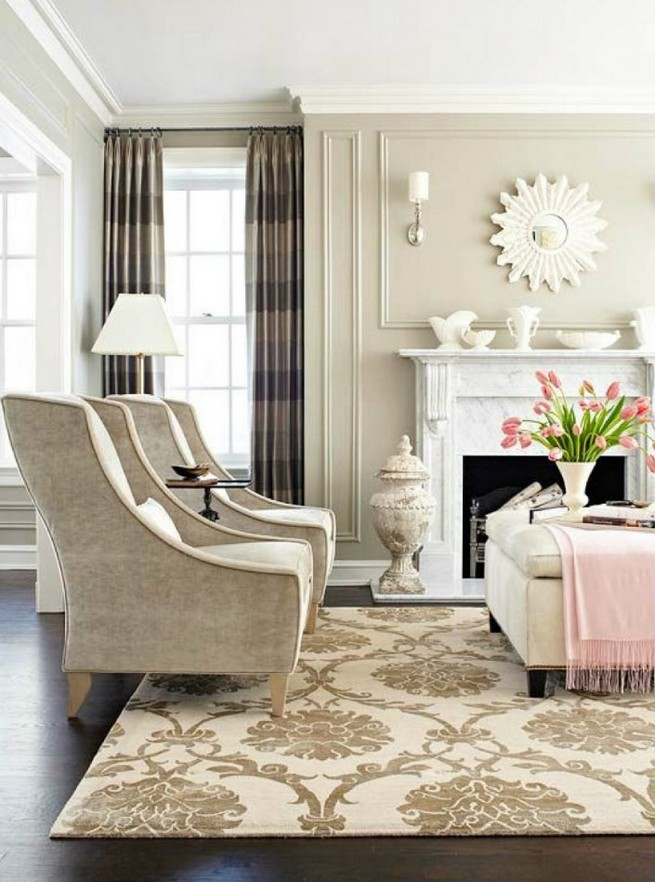 Velvet upholstered furniture pieces for cozy living spaces Velvet upholstered furniture pieces for cozy living spacesVelvet upholstered furniture pieces for cozy living spaces