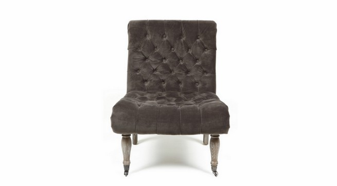 Velvet upholstered furniture pieces for cozy living spaces Velvet upholstered furniture pieces for cozy living spacesVelvet upholstered furniture pieces for cozy living spaces 1