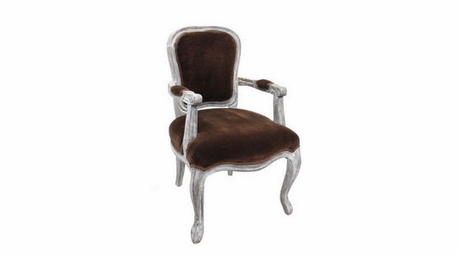 Velvet upholstered furniture pieces for cozy living spaces Velvet upholstered furniture pieces for cozy living spacesVelvet upholstered furniture pieces for cozy living spaces 3