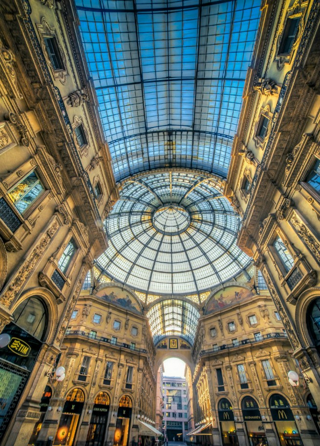 What to expect at iSaloni 2015 What to expect at iSaloni 2015What to expect at iSaloni 2015