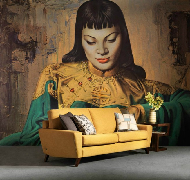 What to expect at iSaloni 2015 What to expect at iSaloni 2015What to expect at iSaloni 2015 1