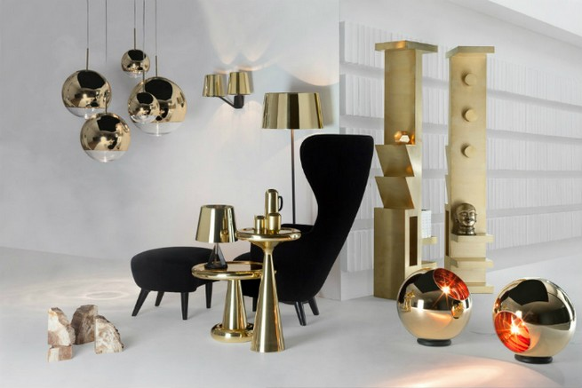What to expect at iSaloni 2015 What to expect at iSaloni 2015What to expect at iSaloni 2015 3