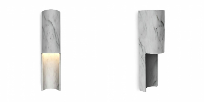BRABBU's Contemporary Lighting Design for Modern Interiors 4 BRABBU's Contemporary Lighting Design for Modern InteriorsBRABBUs Contemporary Lighting Design for Modern Interiors 4