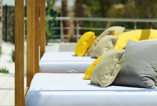 Fendi Casa decors to High End Suites in Portals Hills Boutique Hotel  2 Fendi Casa decors to High End Suites in Portals Hills Boutique HotelFendi Casa decors to High End Suites in Portals Hills Boutique Hotel 2
