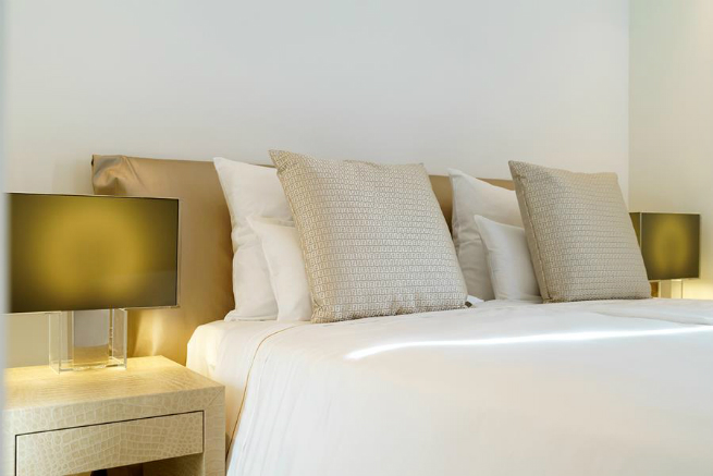 Fendi Casa decors to High End Suites in Portals Hills Boutique Hotel  3 Fendi Casa decors to High End Suites in Portals Hills Boutique HotelFendi Casa decors to High End Suites in Portals Hills Boutique Hotel 3