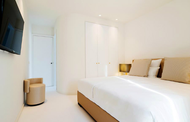 Fendi Casa decors to High End Suites in Portals Hills Boutique Hotel  4 Fendi Casa decors to High End Suites in Portals Hills Boutique HotelFendi Casa decors to High End Suites in Portals Hills Boutique Hotel 4