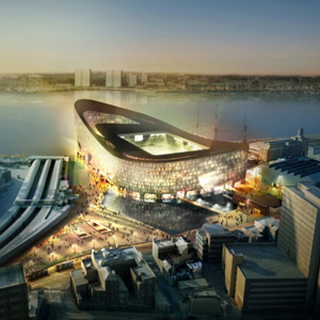 Football architecture: Herzog & De Meuron's football stadium's projects Football architectureFootball architecture: Herzog & De Meuron's football stadium's projectsFootball architecture Herzog De Meuron   s football stadium   s projects 4