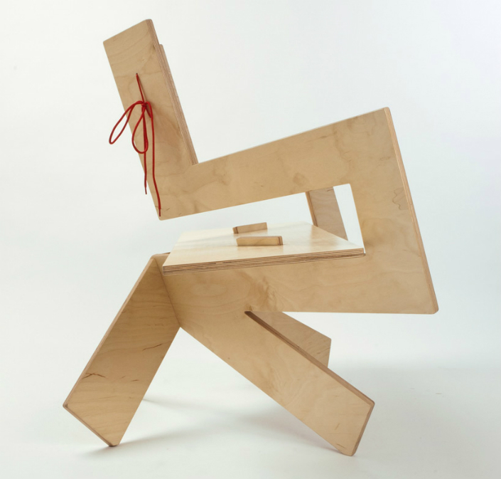 Fresh Cuts a new collection of design chairs by Ronen Kadushin 2 Fresh Cuts, a new collection of design chairs by Ronen KadushinFresh Cuts a new collection of design chairs by Ronen Kadushin 2