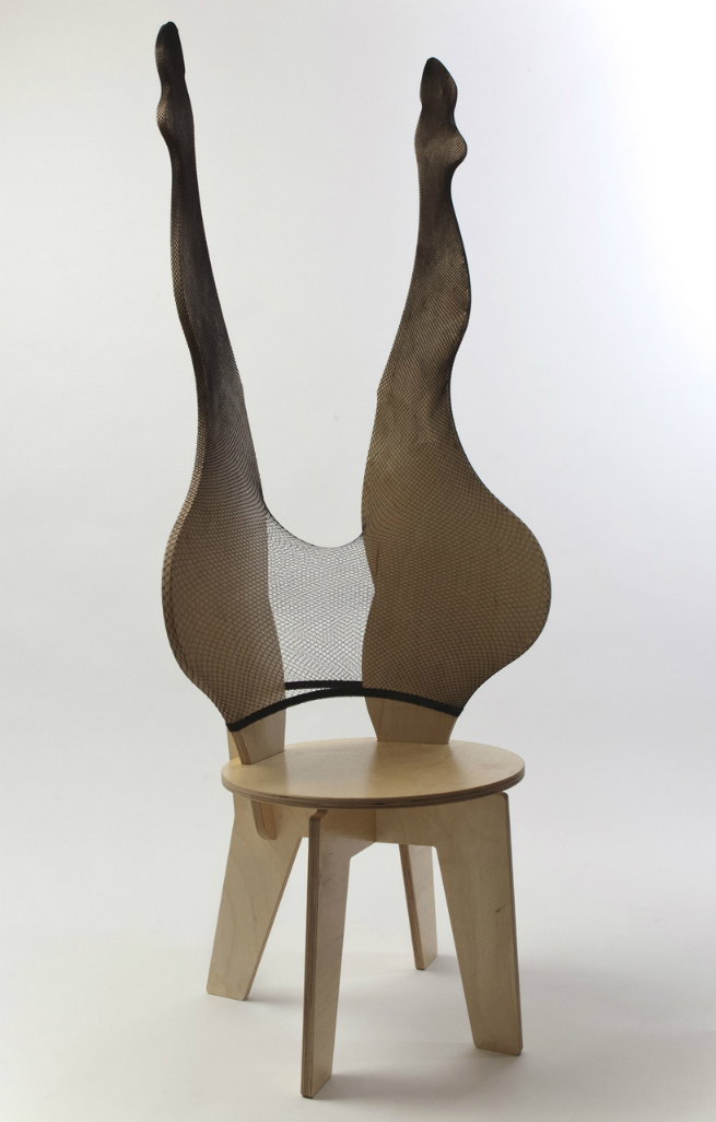 Fresh-Cuts-a-new-collection-of-design-chairs-by-Ronen-Kadushin-5