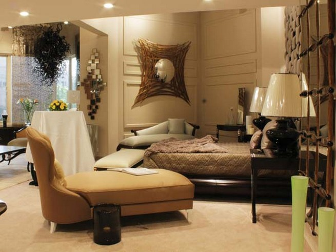 Luxury furniture brand Christopher Guy Expands Las Vegas Showroom Luxury furnitureLuxury furniture brand Christopher Guy Expands Las Vegas ShowroomLuxury furniture brand Christopher Guy Expands Las Vegas Showroom