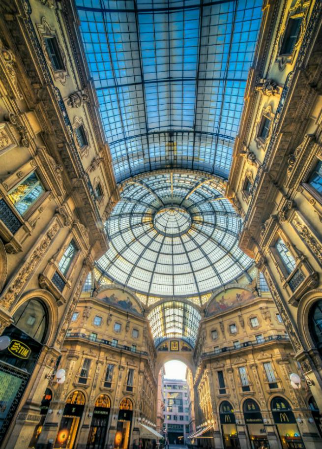 Milan Design Week 2015 iSaloni Preview 1 Milan Design Week 2015 iSaloni PreviewMilan Design Week 2015 iSaloni Preview 1