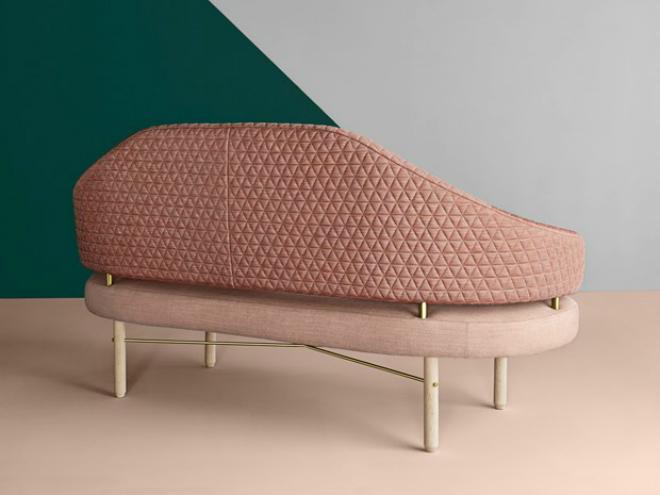 Studio Sputnik designed a new sofa for Missana 4 Studio Sputnik designed a new sofa for MissanaStudio Sputnik designed a new sofa for Missana 4