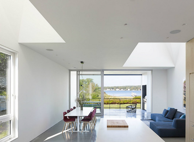 THE NOMINEES OF AIA SMALL PROJECTS AWARDS ARE NOW KNOWN 13 THE WINNERS OF AIA SMALL PROJECTS AWARDS ARE NOW KNOWNTHE NOMINEES OF AIA SMALL PROJECTS AWARDS ARE NOW KNOWN 13