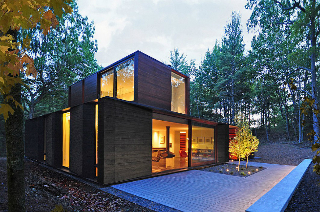 THE NOMINEES OF AIA SMALL PROJECTS AWARDS ARE NOW KNOWN 6 THE WINNERS OF AIA SMALL PROJECTS AWARDS ARE NOW KNOWNTHE NOMINEES OF AIA SMALL PROJECTS AWARDS ARE NOW KNOWN 6