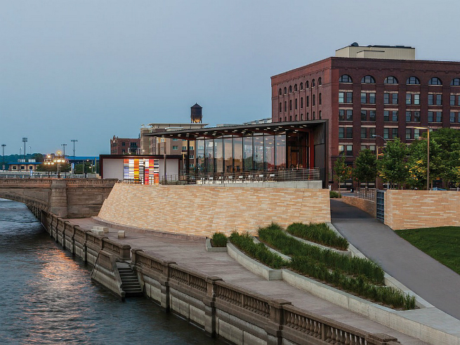 THE NOMINEES OF AIA SMALL PROJECTS AWARDS ARE NOW KNOWN 8 THE WINNERS OF AIA SMALL PROJECTS AWARDS ARE NOW KNOWNTHE NOMINEES OF AIA SMALL PROJECTS AWARDS ARE NOW KNOWN 8