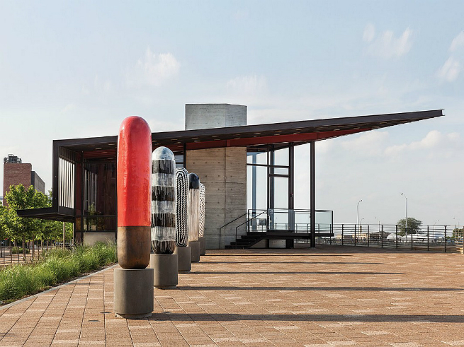 THE NOMINEES OF AIA SMALL PROJECTS AWARDS ARE NOW KNOWN 9 THE WINNERS OF AIA SMALL PROJECTS AWARDS ARE NOW KNOWNTHE NOMINEES OF AIA SMALL PROJECTS AWARDS ARE NOW KNOWN 9