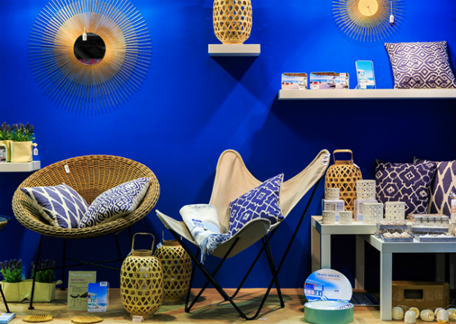 MO Paris has a new Objet Area - Discover it here! M&O Paris has a new Objet Area – Discover it here!MO Paris has a new Objet Area Discover it here1