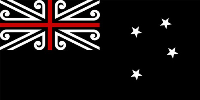 New Zealand announces 40 potential new flag designs New Zealand announces 40 potential new flag designsNew Zealand announces 40 potential new flag designs 2