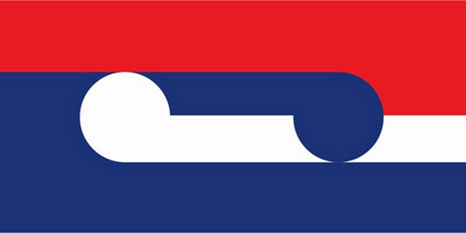 New Zealand announces 40 potential new flag designs New Zealand announces 40 potential new flag designsNew Zealand announces 40 potential new flag designs 3