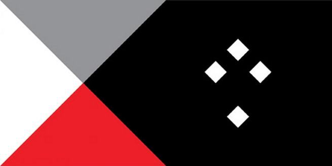 New Zealand announces 40 potential new flag designs New Zealand announces 40 potential new flag designsNew Zealand announces 40 potential new flag designs 4
