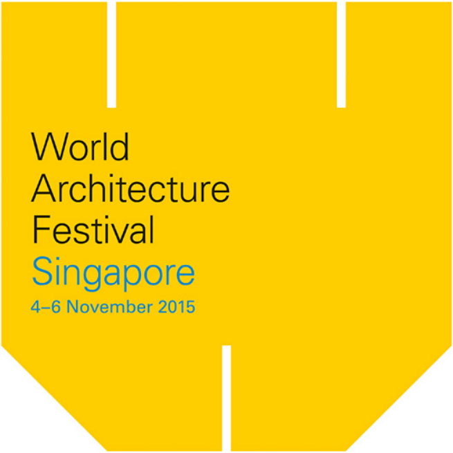 World Architecture 2015 awards opens call for entries 3 World Architecture awards 2015 opens call for entriesWorld Architecture 2015 awards opens call for entries 3