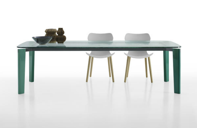BB Itália furniture London Design Festival 2015 – B&B Italia New CollectionBB It  lia furniture