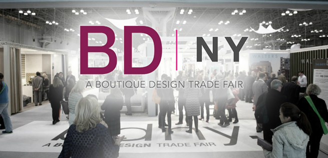 BDNY 2015 Info  Special Features 3 BDNY 2015: Info & Special FeaturesBDNY 2015 Info Special Features 3