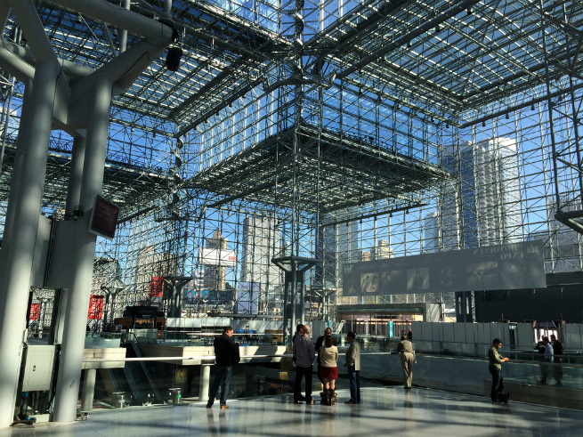 BDNY 2015 Info  Special Features 5 BDNY 2015: Info & Special FeaturesBDNY 2015 Info Special Features 5