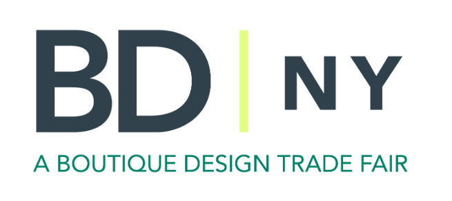 BDNY 2015 Info  Special Features BDNY 2015: Info & Special FeaturesBDNY 2015 Info Special Features