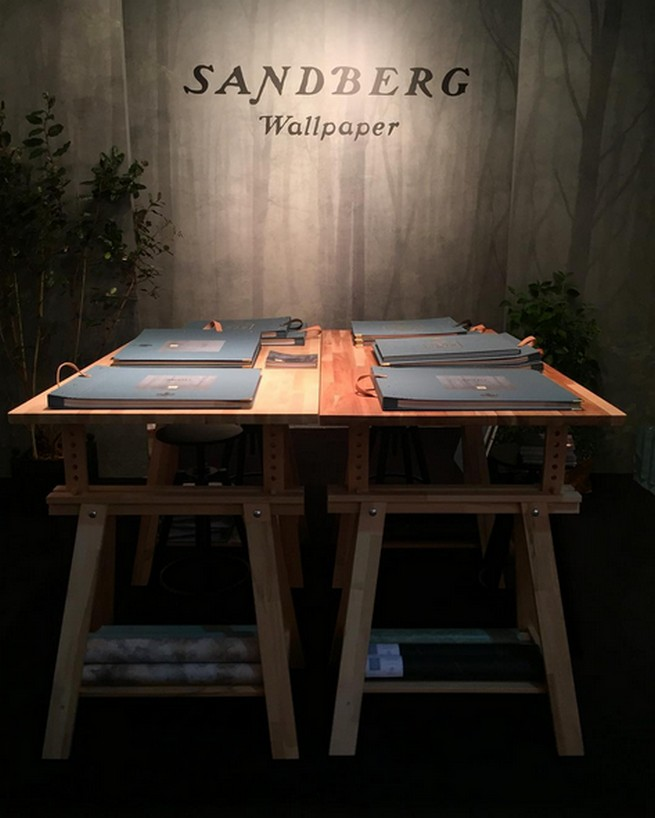 Decorex 2015 London News exclusive highlights of Day one Decorex 2015 London News: exclusive highlights of Day oneDecorex 2015 London News exclusive highlights of Day one 10