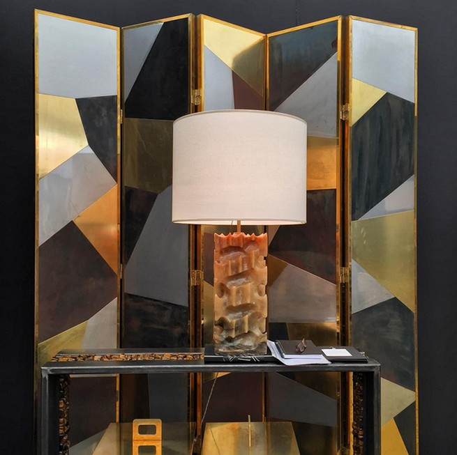Decorex 2015 London News exclusive highlights of Day one Decorex 2015 London News: exclusive highlights of Day oneDecorex 2015 London News exclusive highlights of Day one 14
